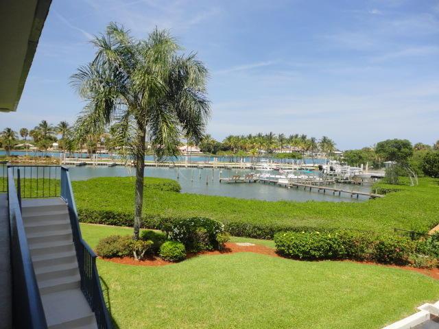 755 Saturn Street, Jupiter, Florida 33477, 2 Bedrooms Bedrooms, ,2 BathroomsBathrooms,Condo/Coop,For Rent,JUPITER INLET CONDO,Saturn,2,RX-10524842