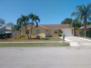 10401 Showboat Lane, Royal Palm Beach, FL 33411