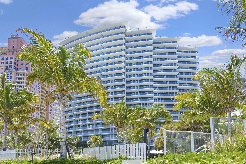 Photo of 2200 N Ocean Boulevard #S906, Fort Lauderdale, FL 33305