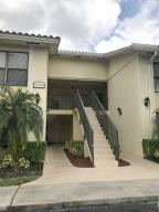 1524 Lake Crystal Drive, C, West Palm Beach, FL 33411