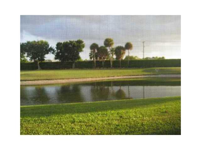 7772 La Mirada Drive #212 Boca Raton, FL 33433