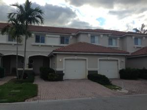 2053 Oakhurst Way, Riviera Beach, FL 33404