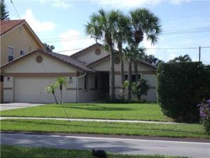 1180 SW 18th Street, Boca Raton, FL 33486