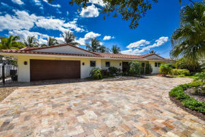 3730 NE 23 Avenue, Lighthouse Point, FL 33064