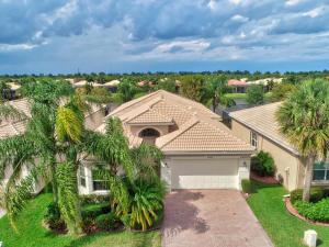 10922 Carmelcove Circle, Boynton Beach, FL 33473