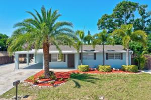 1849 Windsor Drive, North Palm Beach, FL 33408
