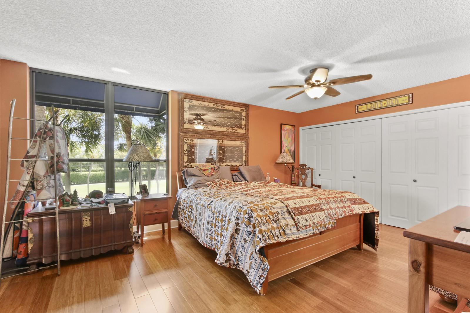 7568 Regency Lake Drive #302B Boca Raton, FL 33433