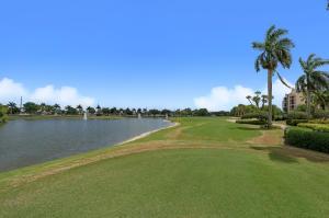3379 Pebble Beach Drive, Lake Worth, FL 33467