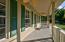 16917 134th Terrace N, Jupiter, FL 33478