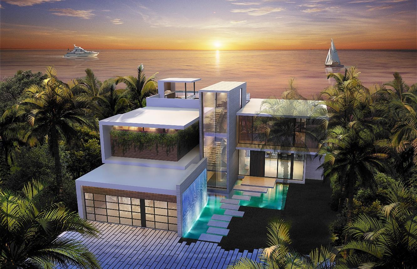 3492 S Ocean Boulevard South Palm Beach FL 33480