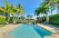 12290 Sunnydale Drive, Wellington, FL 33414
