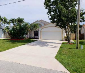 6220 Michael Street N, Jupiter, FL 33458