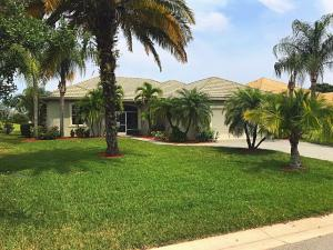 334 NW Sheffield Circle NW, Port Saint Lucie, FL 34983