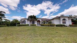 247 SW Marathon Ave Avenue, Port Saint Lucie, FL 34953