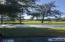 6404 Chasewood Drive, H, Jupiter, FL 33458