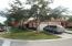 1873 Sandhill Crane Drive, 1, Fort Pierce, FL 34982
