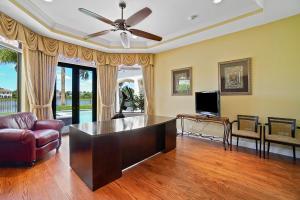 17815 Cadena Drive Boca Raton FL 33496