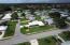 18302 SE Eagle Lane SE, Tequesta, FL 33469
