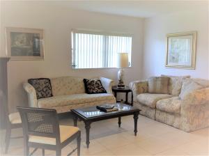 3373 Christopher Street, West Palm Beach, FL 33417