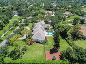 5775 Lady Luck Road, Palm Beach Gardens, FL 33418