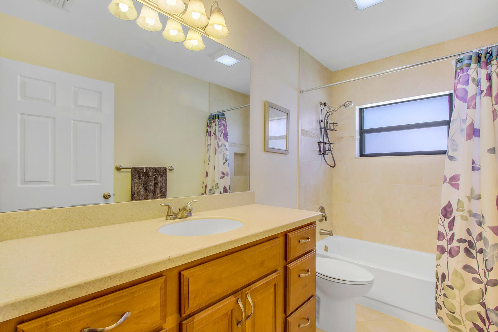 Wellington- Florida 33414, 3 Bedrooms Bedrooms, ,2 BathroomsBathrooms,Residential,For Sale,Primrose,RX-10525191
