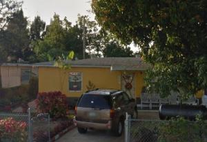 504 Dogwood Road, West Palm Beach, FL 33409