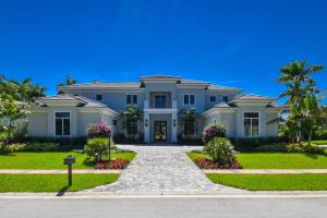 17661 Scarsdale Way, Boca Raton, FL 33496