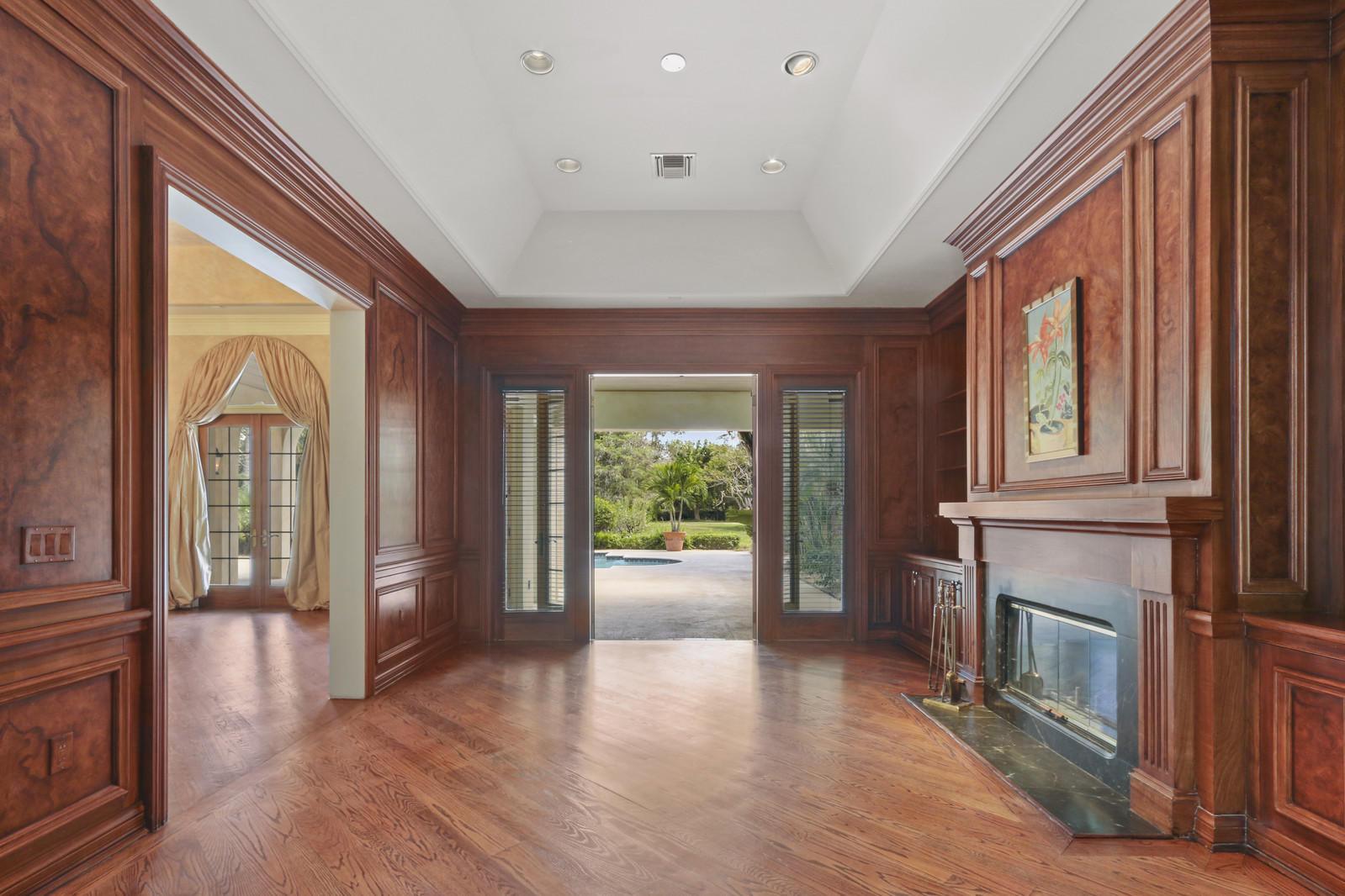 Wellington- Florida 33414, 4 Bedrooms Bedrooms, ,5 BathroomsBathrooms,Residential,For Sale,Fairway Island,RX-10525797