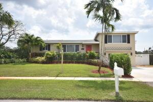 516 NW 12th Terrace, Boca Raton, FL 33486