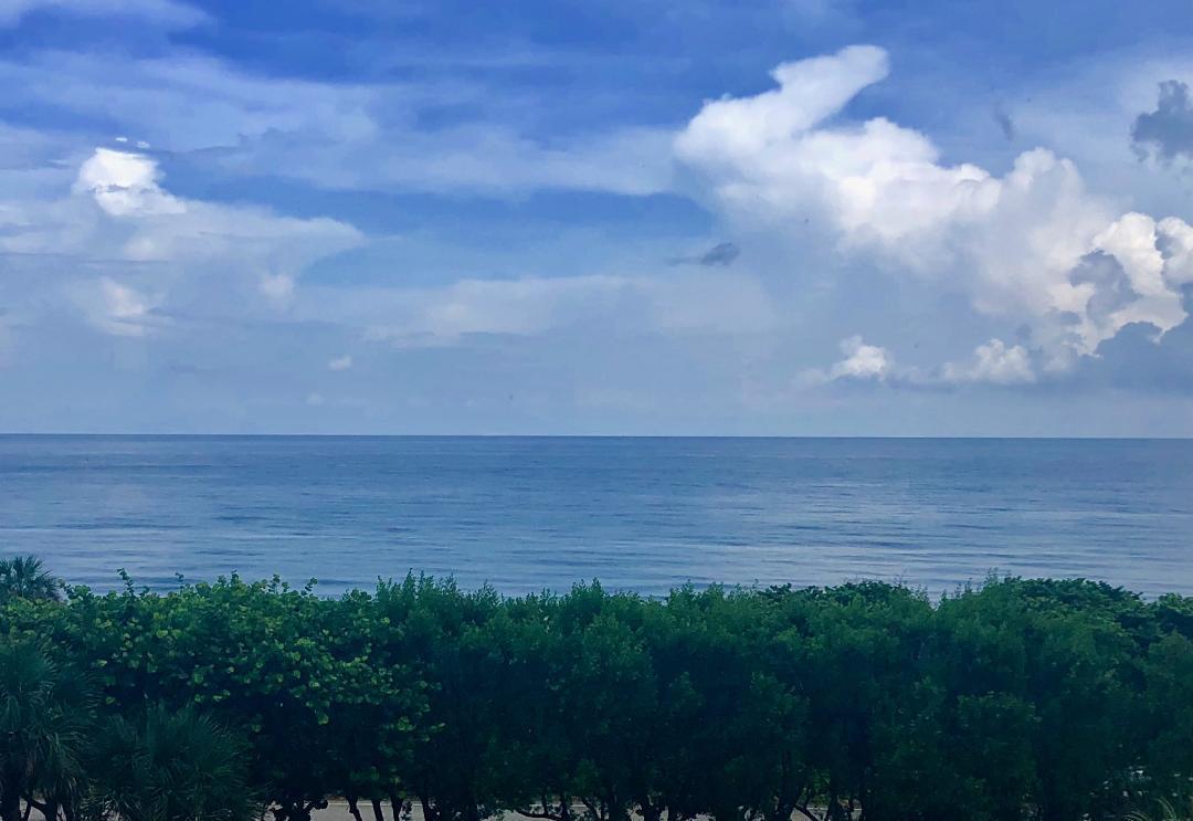 Photo of 4301 N Ocean Boulevard #502, Boca Raton, FL 33431