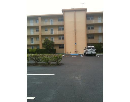 9949 Sandalfoot Boulevard #521 Boca Raton, FL 33428