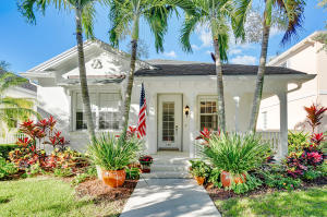 148 Newcastle Drive, Jupiter, FL 33458