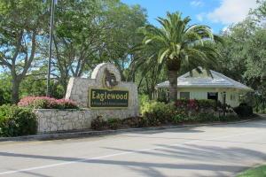 13199 SE Spyglass Court, Hobe Sound, FL 33455