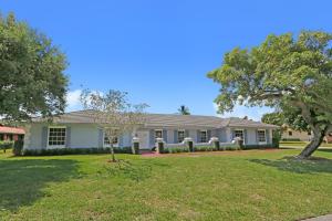 409 Glenbrook Drive, Atlantis, FL 33462