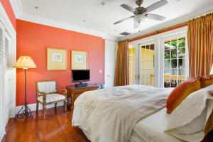 4976 Sanctuary Lane Boca Raton FL 33431