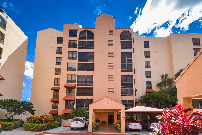 7153 Promenade Drive #101 Boca Raton, FL 33433