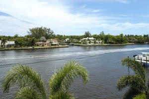 1379 Estuary Trail, Delray Beach, FL 33483