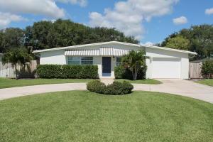 14051 Leeward Way, Palm Beach Gardens, FL 33410