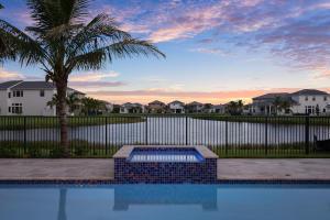 9913 Bozzano Drive, Delray Beach, FL 33446