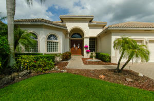 2657 Windwood Lane, Royal Palm Beach, FL 33411