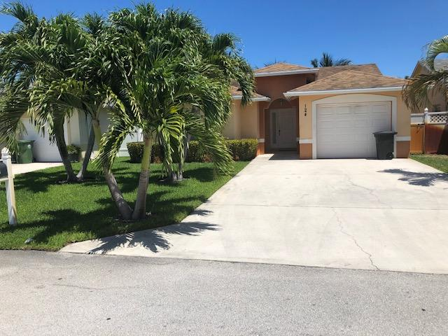 Palm Springs- Florida 33461, 3 Bedrooms Bedrooms, ,2 BathroomsBathrooms,Residential,For Sale,Vanessa,RX-10525506