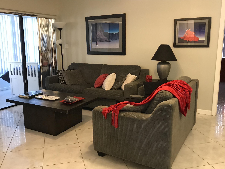 454 Piedmont J, Delray Beach, Florida 33484, 1 Bedroom Bedrooms, ,1.1 BathroomsBathrooms,Condo/Coop,For Sale,Kings Point,Piedmont J,1,RX-10525544