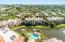 500 Uno Lago Drive, 303, Juno Beach, FL 33408