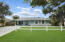 4228 Mark Street, Tequesta, FL 33469
