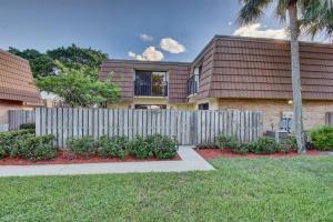 234 Charter Way, West Palm Beach, FL 33407