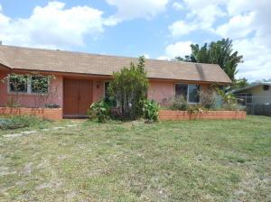 930 Camellia Drive, Royal Palm Beach, FL 33411