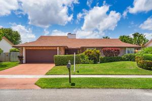 3243 NW 27th Avenue, Boca Raton, FL 33434