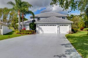6428 Bridgeport Lane, Lake Worth, FL 33463