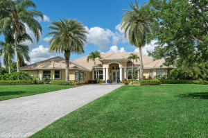 7992 Plantation Lakes Drive, Port Saint Lucie, FL 34986
