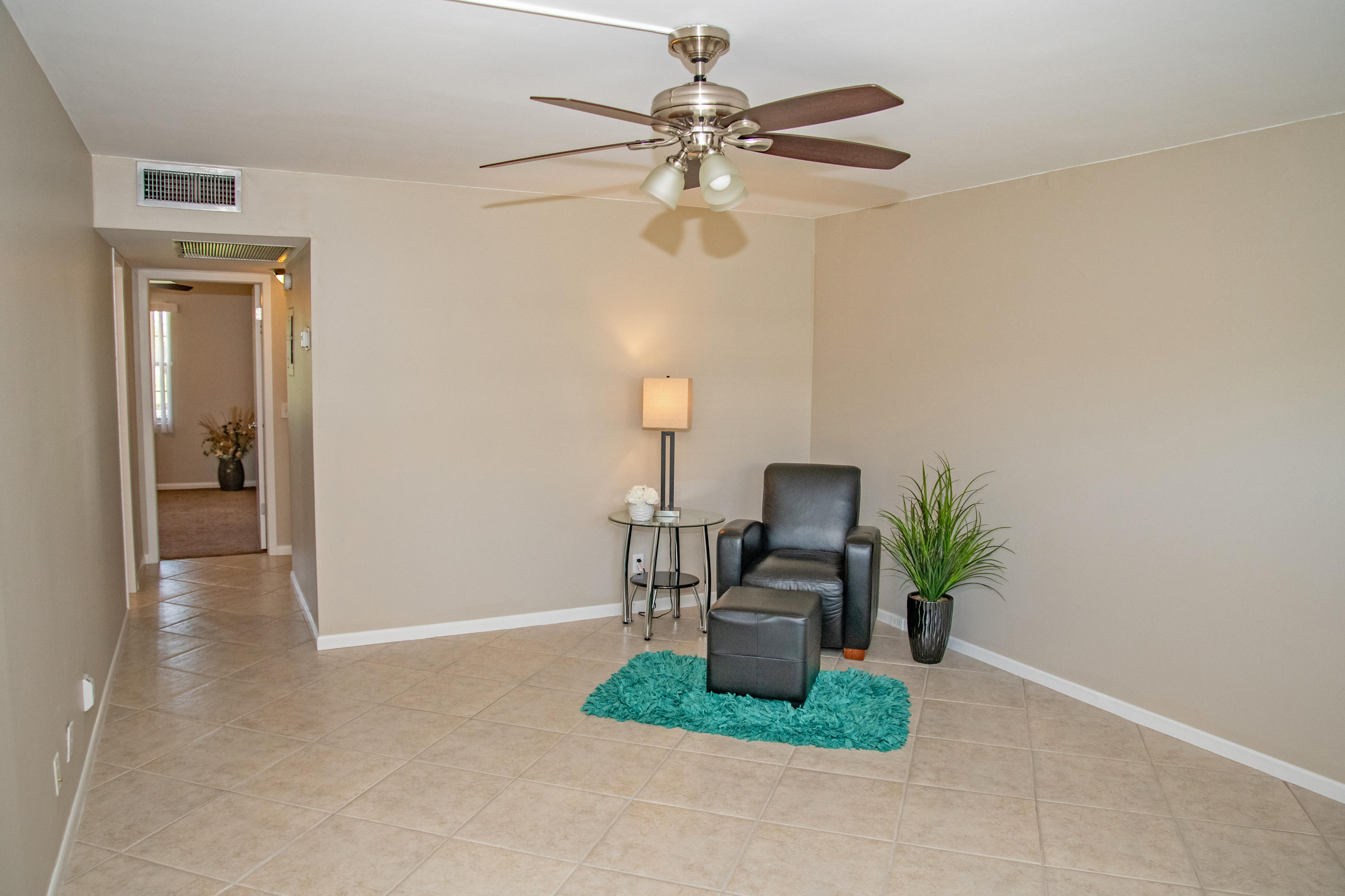 Home for sale in BRIGHTON AT CENTURY VILLAGE CONDO Boca Raton Florida